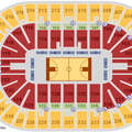 1476907884 seating cinn harlem globetrotters tickets