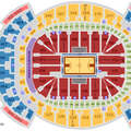 1476910801 seating american airlines arena globetrotters tickets