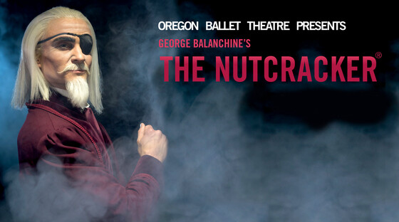 1476915800 the nutcracker tickets
