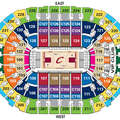 1476917234 seating cle harlem globetrotters tickets