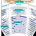 1476917770 seating geffen playhouse icebergs tickets