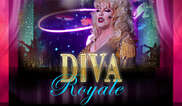 Diva Royale Drag Queen Show Tickets