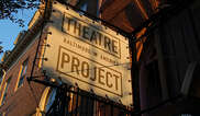 Baltimore Theatre Project Tickets