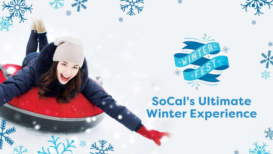 1477001875-Winter_Fest_Tickets