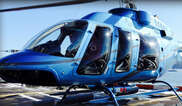 Manhattan Helicopters Tickets