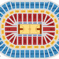 1477413274 seating oc harlem globetrotters tickets
