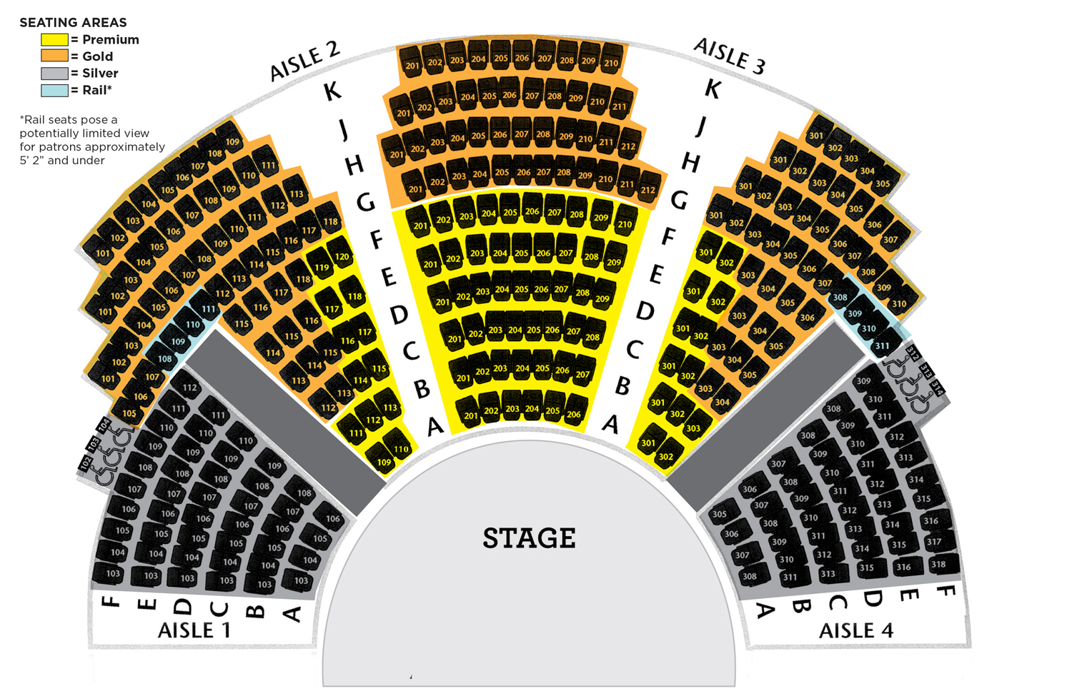 Northlight Theatre Chicago Tickets Schedule Seating Charts Black Box Diagram Ucf