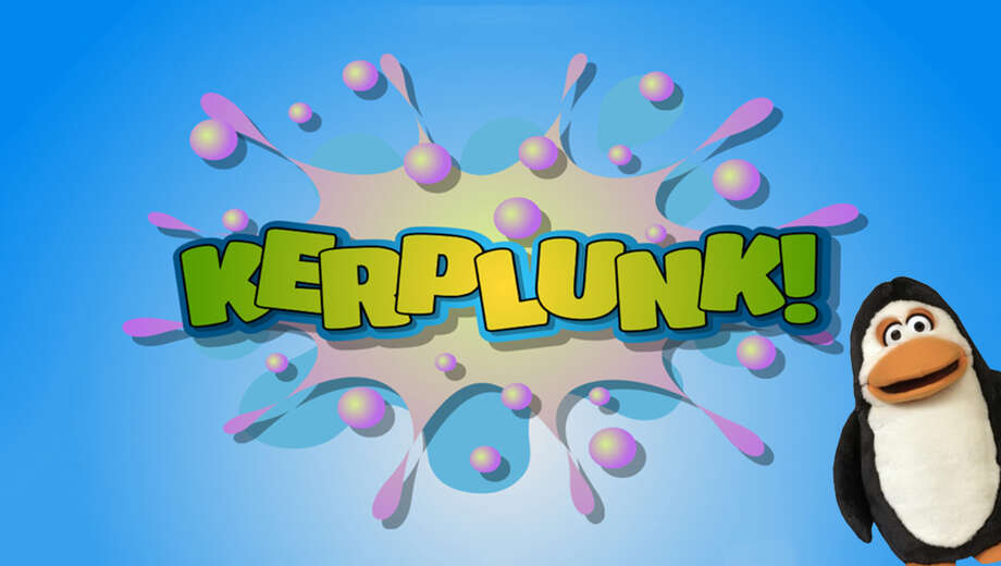 1477439728 1442942040 kerplunk tickets