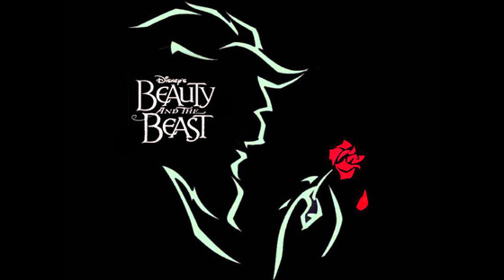 1477687945 beauty and the beast tickets 2