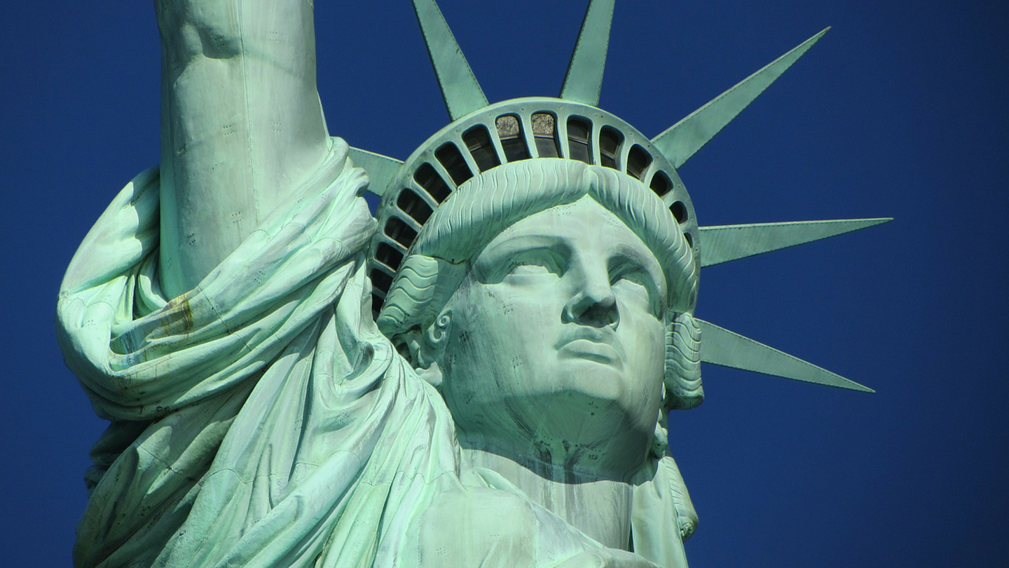Learn About History Up Close in New York City Walking Tour