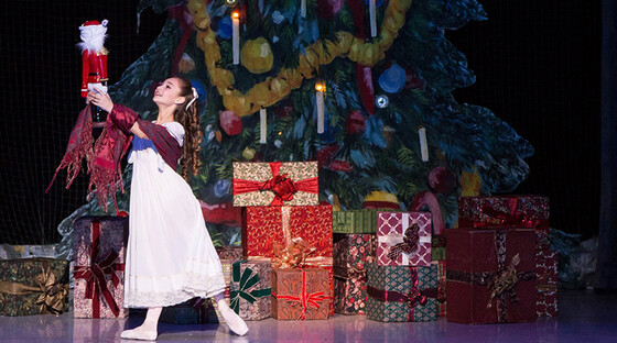 1477714591 the nutcracker tickets