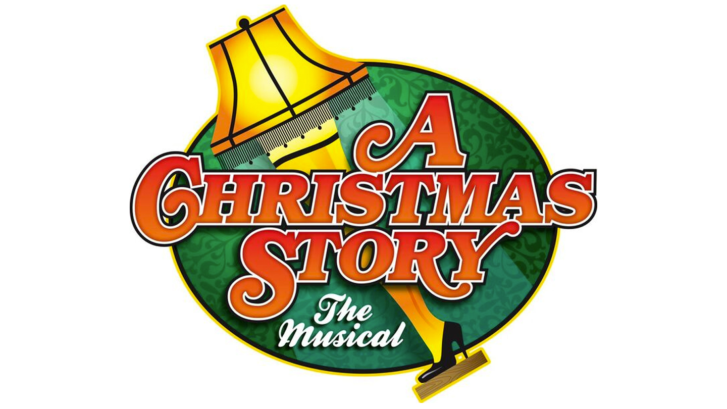 a christmas story musical phoenix tickets na at arizona broadway theatre 2016 12 02 - A Christmas Story Musical