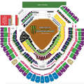 1483553512 seating monster supercross tickets