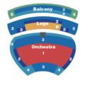 1483564498 terracetheaterseatingchart