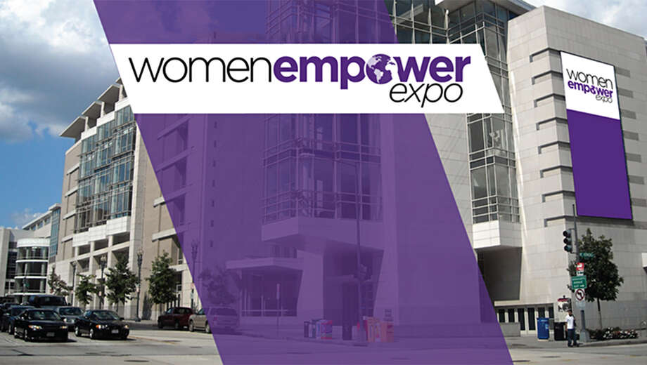 1483574867 woman empower tickets