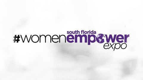 Women Empower Expo