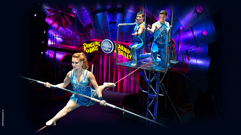 circus xtreme atlanta coupons
