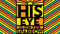 1484077030 his eye is on the sparrow tickets