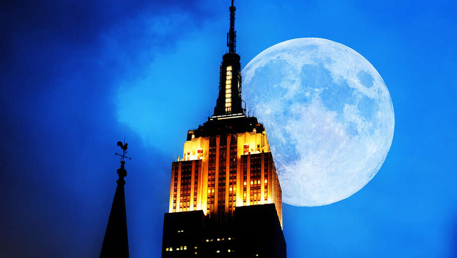 valentines day couples tour of romantic new york - Valentines Day In Nyc