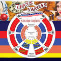 1484338570 seating circus vargas tickets