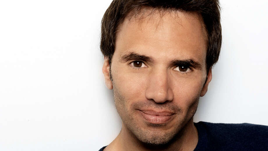 1485187374 comedian paul mecurio tickets