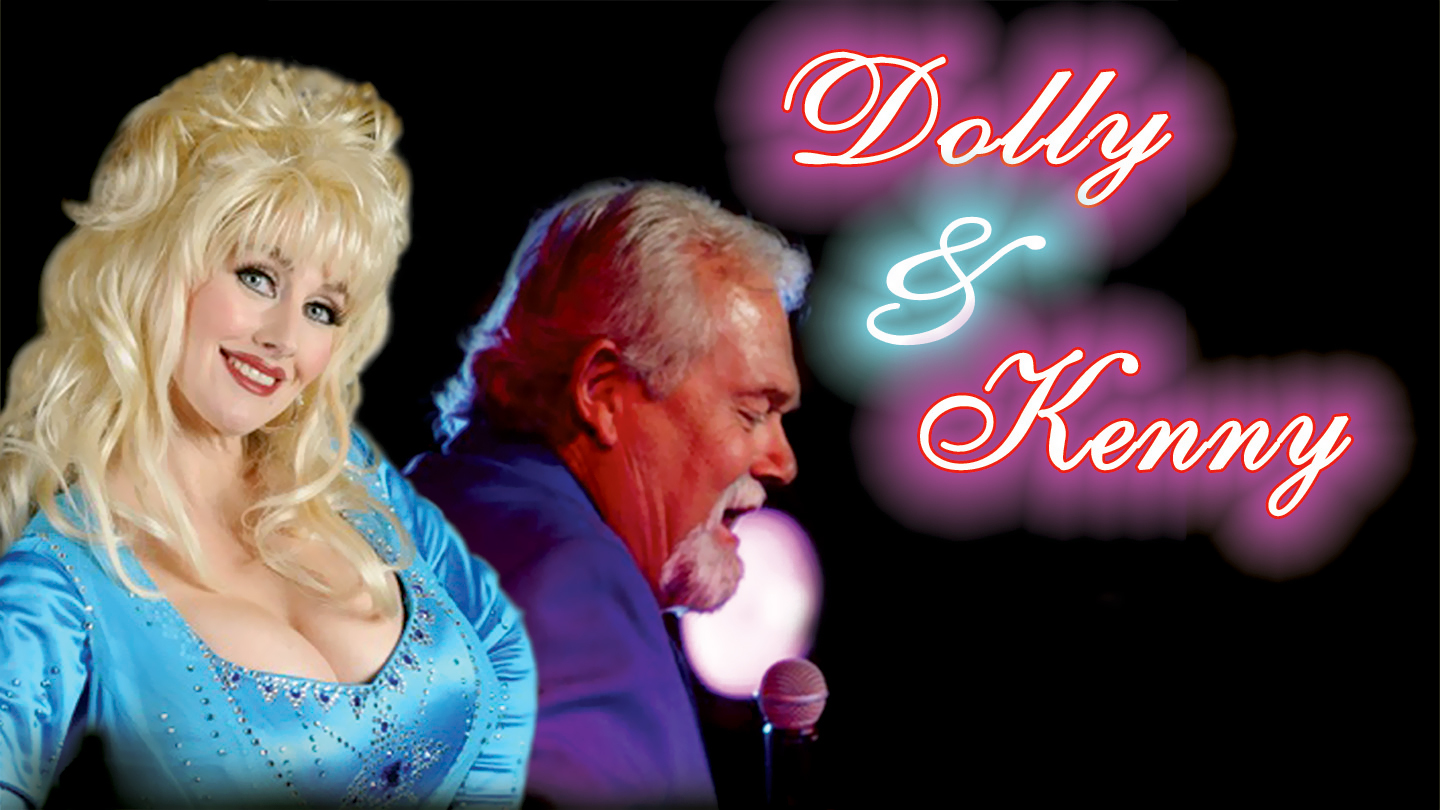 Dolly Parton & Kenny Rogers Tribute Orange County Tickets - n/a at ...
