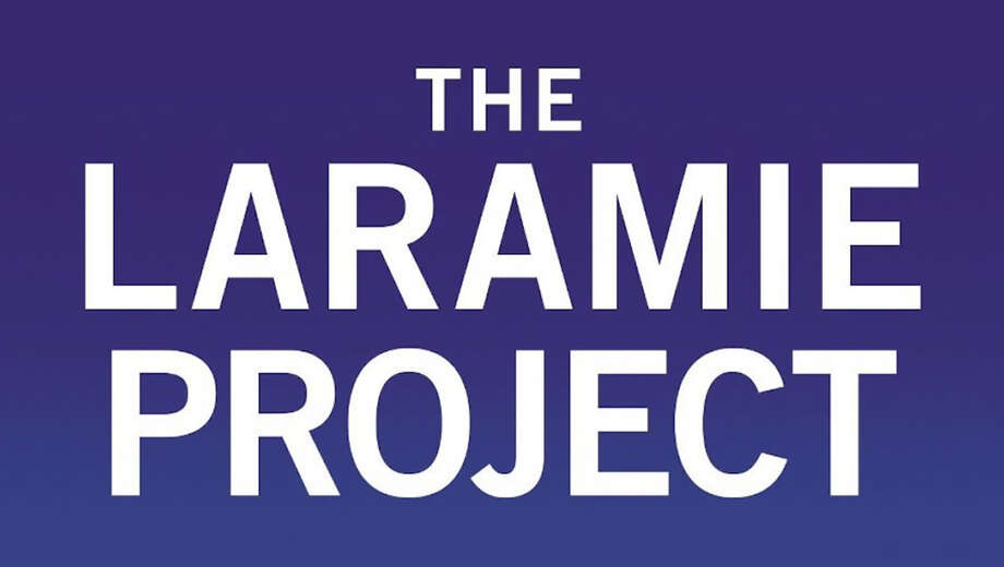 The laramie project orange county tickets na at westminster the laramie project fandeluxe Images