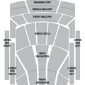 1485467309 joffrey ballet seating tickets