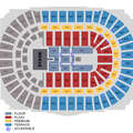 1485642377 sc honda center of anaheim love affair tickets