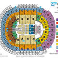 1485801738 sc sap bonjovi tickets