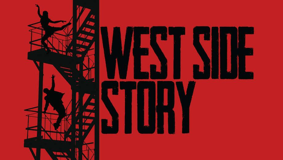 Image result for WEST SIDE STORY