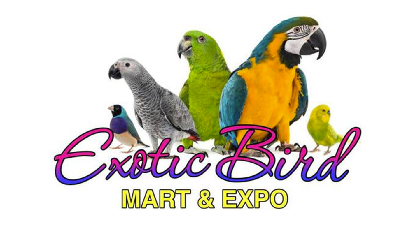Orange County Exotic Bird & Animal Expo Orange County Tickets - n/a at American Sports Centers. 2017-05-14