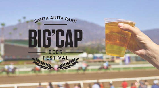 1486016808 big cap beer and cider festival tickets