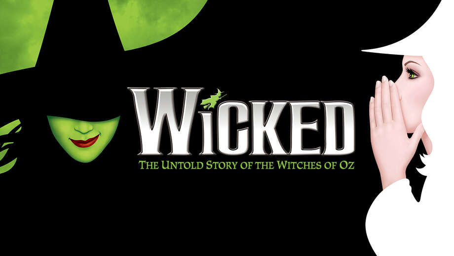 1486145731 wicked tickets