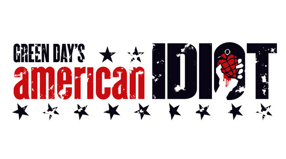 1486422430 green days american idiot tickets