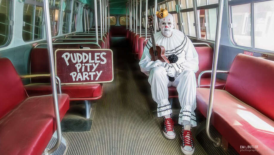 1486672713 puddles pity party tickets