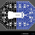 1486927732 sc target center disney dream big tickets