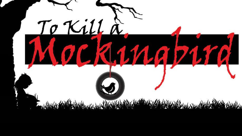 Image result for to kill a mockingbird
