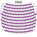 1487363203 seating san diego musical theatre tickets