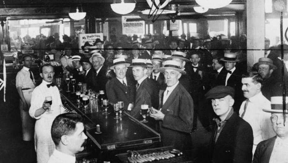 1487612988 prohibition pub crawl tickets