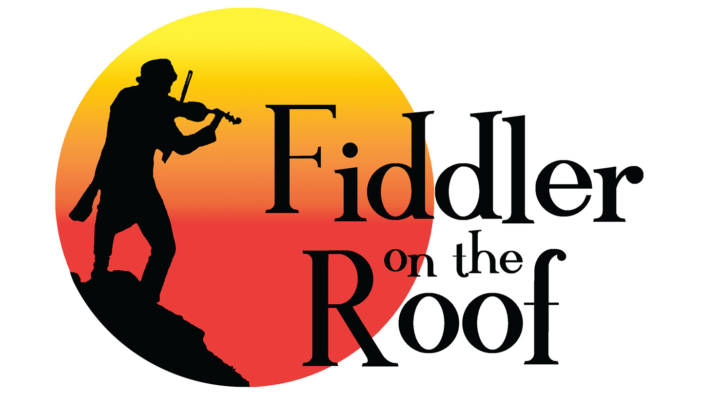 Elegant Fiddler On The Roof Boston Tickets   N/a At The Weston Town Hall. 2017 03 19