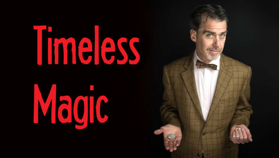 1487895135 5515793 timeless magic tickets