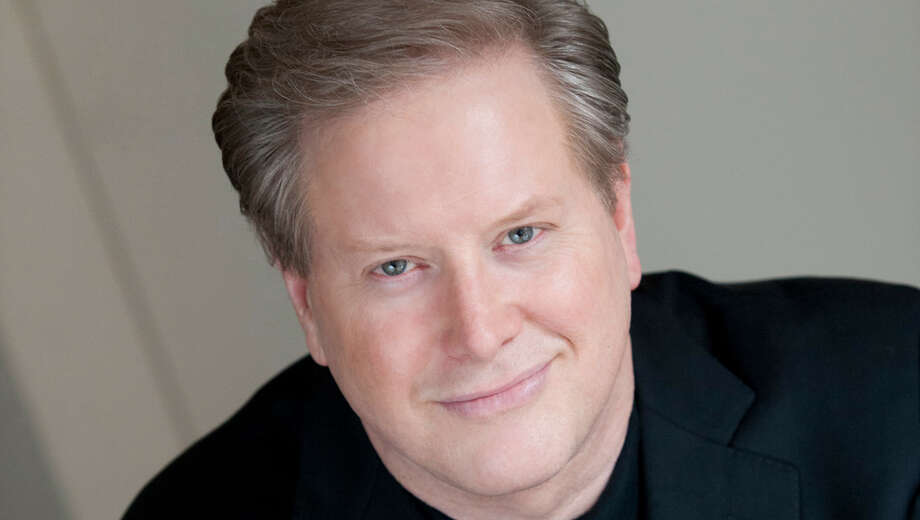 1487985763 5516756 darrell hammond tickets