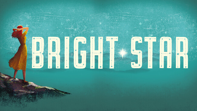 Bright Star Tickets