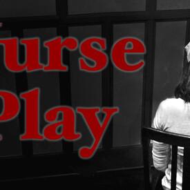 Nurse Play