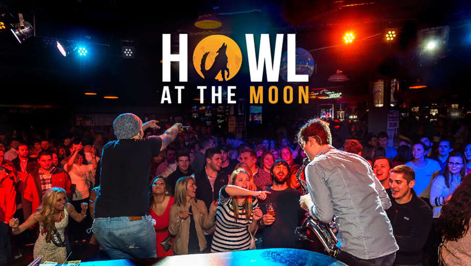 1510274400 1498758385 howl at the moon tickets 1