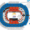 1510346251 seating sap center at san jose 2018 us figure skating championships tickets