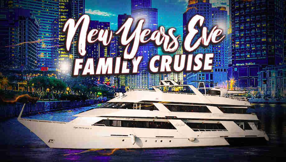 1510687762 new years family cruise tickets
