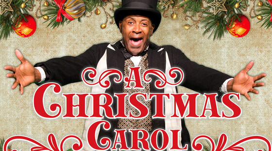 1510944400 allen theatre at act a christmas carol tickets