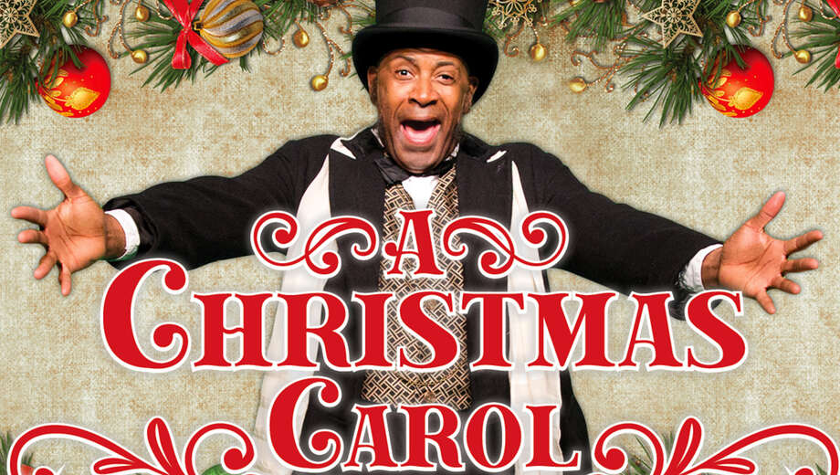a christmas carol a seattle tradition at act reviews ratings